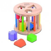 Best Learning Toys For Infants 2018