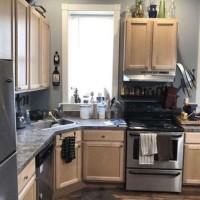Bmore Kitchen Instagram – Wow Blog