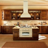 Cheapest Kitchen Remodel Ideas