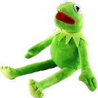 Frog Stuffed Toy Philippines