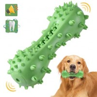 Indestructible Chew Toys For Big Dogs