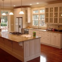 Kitchen Cabinet Designs Cheap