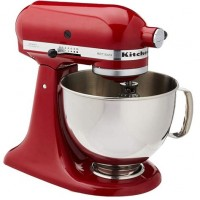 Kitchenaid Singapore Review