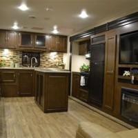 Porcelanosa Kitchen Cabinets – Wow Blog