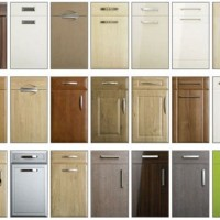 Replacement Kitchen Doors And Drawer Fronts Nz
