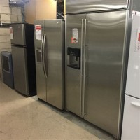 Scratch And Dent Kitchen Appliance Packages